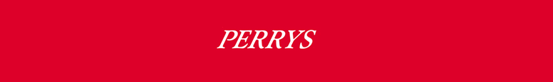 Perrys Doncaster Vauxhall