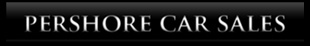 Pershore Car Sales logo