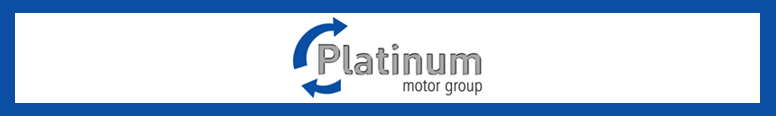 Platinum Vauxhall Frome