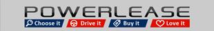 Powerlease logo