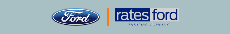 Rates Ford