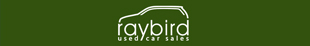 Ray Bird Car Sales logo