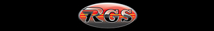 Reepham Garage Services Ltd logo