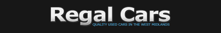 Regal Cars
