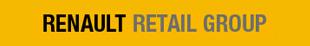 Renault Cannock logo