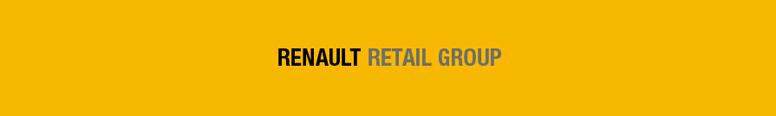 Renault Romford
