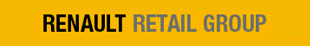 Renault Slough logo