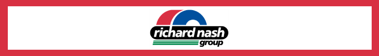 Richard Nash - Nearly New Car Centre