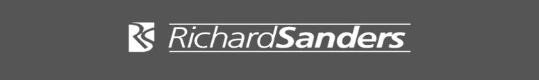 Richard Sanders Used Car Centre