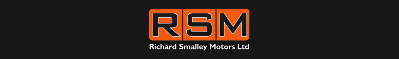 Richard Smalley Motors Ltd