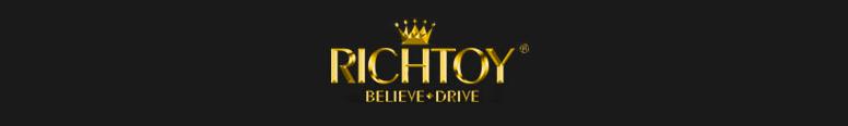 Richtoy Motorsport