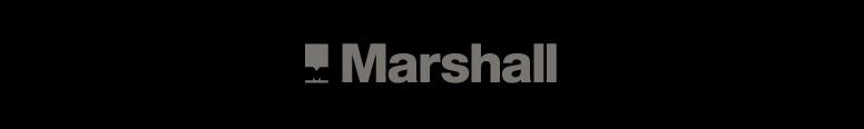 Marshall Volkswagen Oxford Kidlington