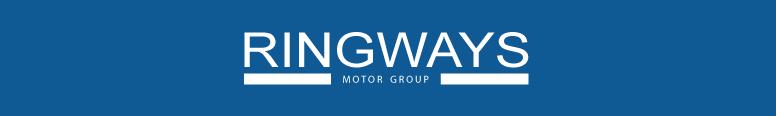 Ringways Motor Group