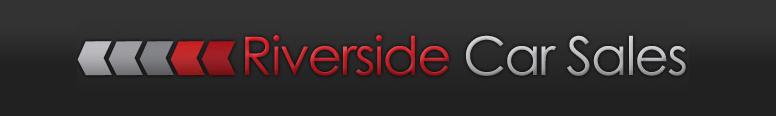 Riverside Car Sales