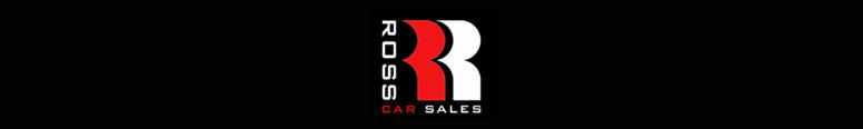 Ross Car Sales