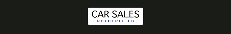 Car Sales Rotherfield