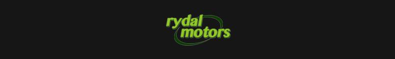 Rydal Motors