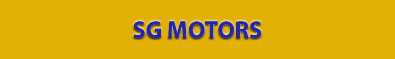 S G Motors