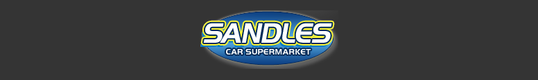 Sandles Car Supermarket