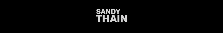 Sandy Thain Car Sales Ltd