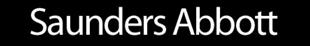 Saunders Abbott Limited logo