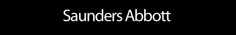 Saunders Abbott