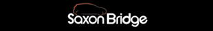 Saxon Bridge logo