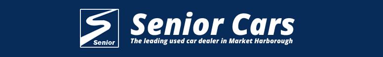 Senior Cars