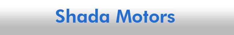 Shada Motors