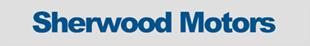 Sherwood Motors logo