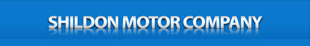 Shildon Motor Company logo