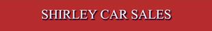 Sameday Car Finance logo