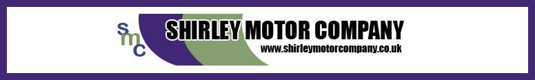 Shirley Motor Company