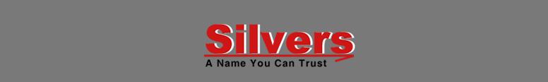 Silvers Pontefract