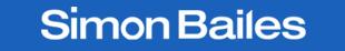 Simon Bailes Peugeot - Stockton logo