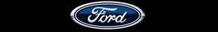 Sleaford Ford logo