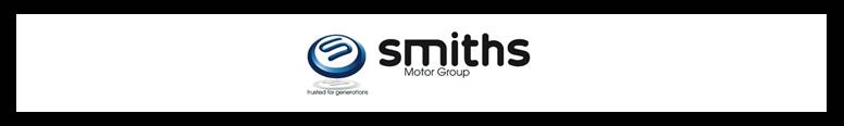 Smiths Hyundai