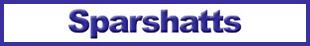 Sparshatts of Botley logo