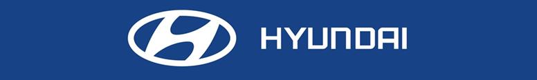 Spirit Hyundai Northampton
