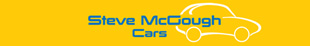 Steve McGough Hand Chosen Cars logo