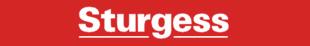 Sturgess Anstey logo