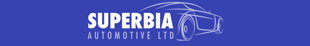 Superbia Automotive Ltd logo