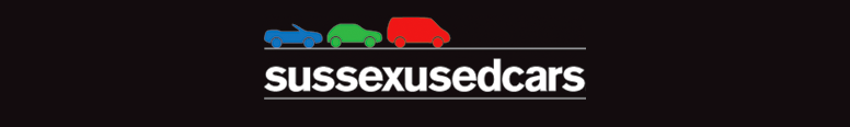 Sussex Used Car St Leonards