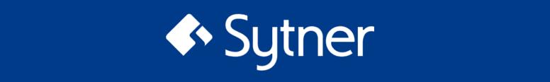 Sytner Sheffield MINI