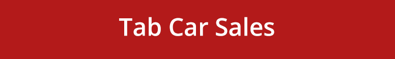 TAB Car Sales