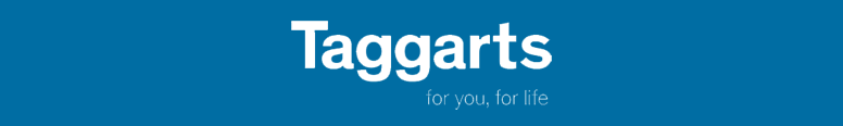 Taggarts Jaguar Glasgow
