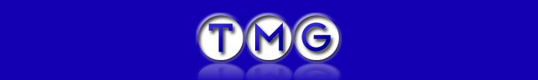 Taylor Motor Group (Farndon Road)