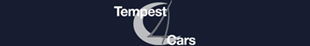 Tempest 4 Cars Henfield logo