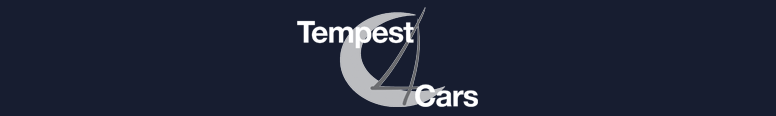 Tempest 4 Cars Henfield