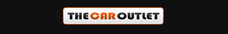 The Car Outlet